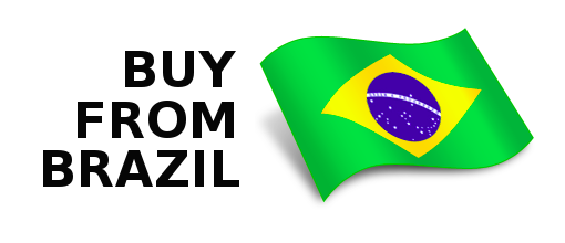 Your proxy buyer in Brazil